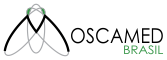 logo moscamed